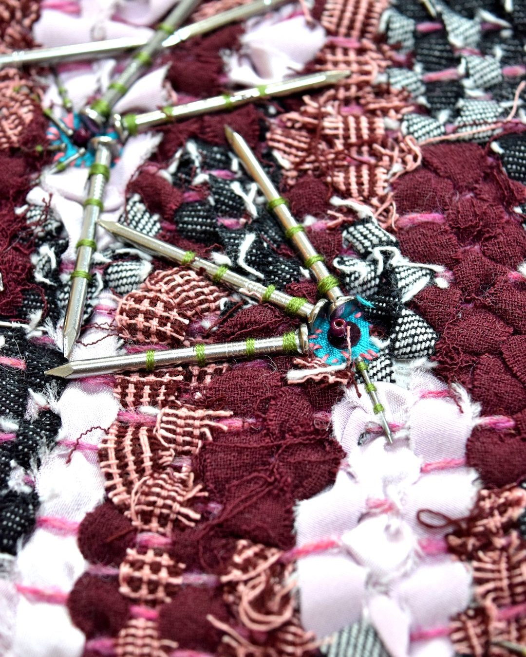 Papyrus Embroidery Swatches 01